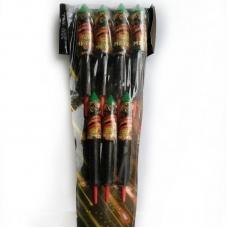 """Ракеты """"Метеор"""" Р7 (7 шт. в упаковке)"""